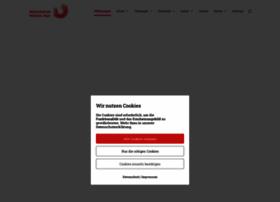 waldorfschule-mh.de