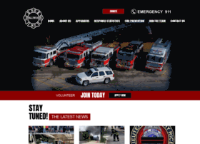 waldwickfiredepartment.com