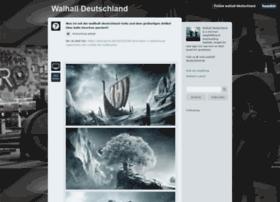 walhall-deutschland.tumblr.com