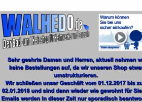 walhedo.de