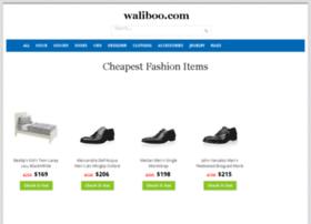 waliboo.com