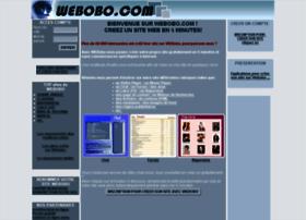 walidinho12.webobo.com