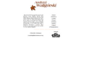 waligorski.art.pl