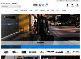 walizki.sklep.pl