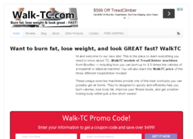 walk-tc.com