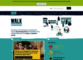 walk.ie