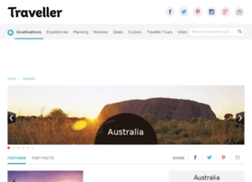walkabout.com.au
