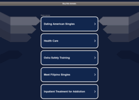 walkadoo.meyouhealth.com