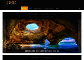 walkalgarve.com