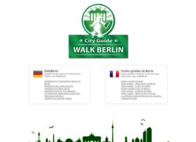 walkberlin.com