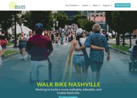 walkbikenashville.nationbuilder.com