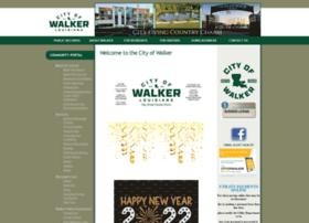 walker.la.us