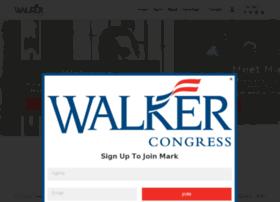 walker4nc.nationbuilder.com