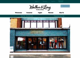 walkerandling.co.uk