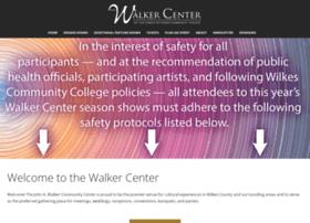 walkercenteronline.org
