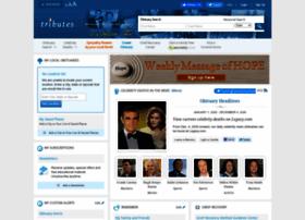 walkerfamily-mortuaries.tributes.com