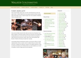 walkergoldsmiths.com