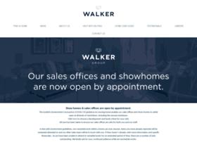 walkergroup.co.uk