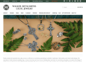 walkermetalsmiths.com