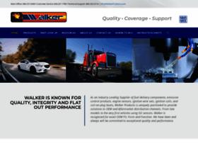 walkerproducts.com