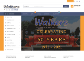 walkersoftrowell.com