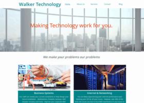 walkertechnology.ca