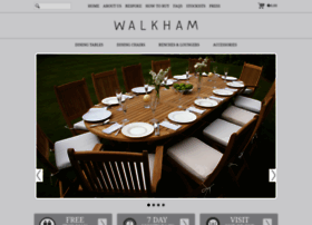walkham.co.uk