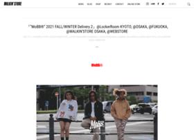 walkin-store.com