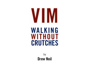 walking-without-crutches.heroku.com