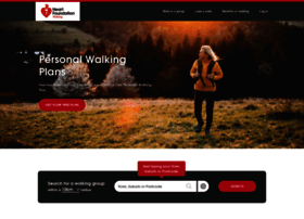 walking.heartfoundation.org.au