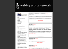 walkingartistsnetwork.wordpress.com