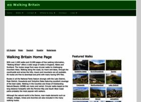 Walkingbritain.co.uk
