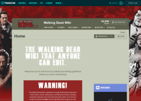 walkingdead.wikia.com