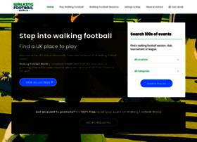walkingfootballworld.com