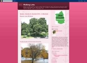 walkingloka.blogspot.ro