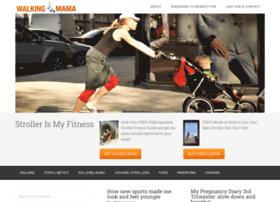 walkingmama.net