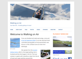 walkingonair.org.uk