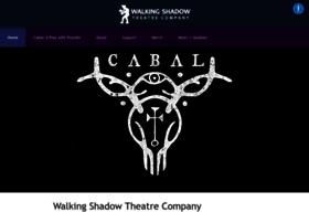 walkingshadowcompany.org