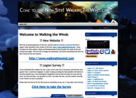 walkingthewinds.wordpress.com