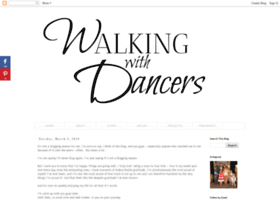 walkingwithdancers.blogspot.ca