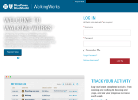 walkingworks.com