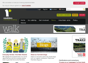 walkmag.co.uk