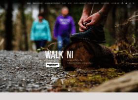 walkni.com