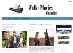 walkofmovies-magazine.com