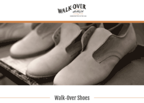 walkover.com
