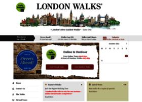 walks.com