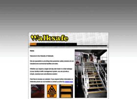 walksafeaustralia.com.au