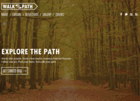 walkthepath.server289.com