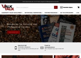 walkthetalk.com