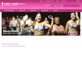 walkthewalkamerica.org